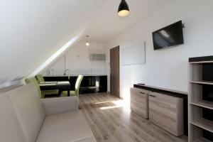 Willa Amelia_apartament